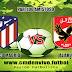 Atlético Madrid vs Al Ahly EN VIVO - ONLINE Amistoso de Preparación para la temporada 2018