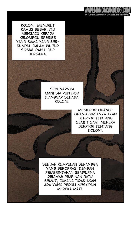 Dilarang COPAS - situs resmi www.mangacanblog.com - Komik the gamer 182 - chapter 182 183 Indonesia the gamer 182 - chapter 182 Terbaru 6|Baca Manga Komik Indonesia|Mangacan
