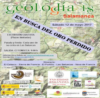 http://www.sociedadgeologica.es/archivos_pdf/geolodia18/guias_geolodia18/gdia18gui_salamanca.pdf
