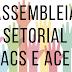 ATENÇÃO: SINDSEPS convoca Assembleia Setorial dia 15/03 ás 15:00, específica para os ACS e ACE.