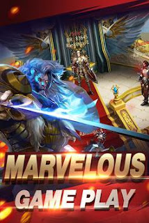 http://www.semutapk.net/2017/03/download-game-knight-of-chaos-apk-v110.html