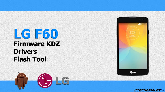 lg f60 lte firmware kdz tutorial