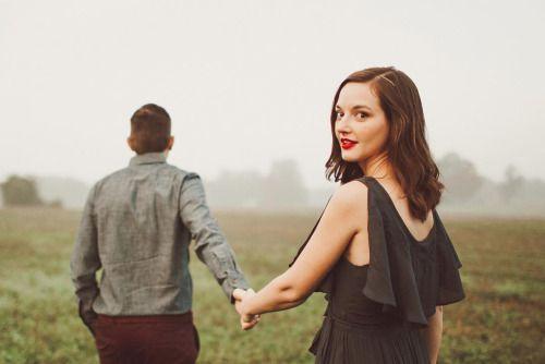 Match meetups dating site