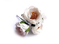 https://cherrycraft.pl/pl/p/Kwiaty-papierowe-BIALE-4-szt.-3-cm-K997/1695