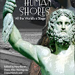 These Human Shores 3 Now Available