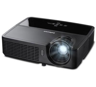 HP. 0856-4020-3369 / Tips Perawatan LCD Proyektor