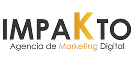 ▷ Impaktoonline Agencia de Marketing Digital