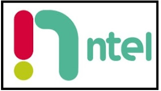 Ntel Nigeria Declares 2 Manager SME Sales Job  Vacancies In June 2018/ Fresh Job vacancies at Ntel Nigeria