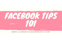 How to Add a Business Listing on Facebook