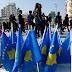Kosovo: RTK confirma convite para participar no Festival Eurovisão 2017