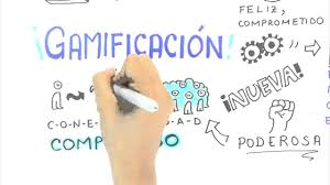 TALLER GAMIFICATION