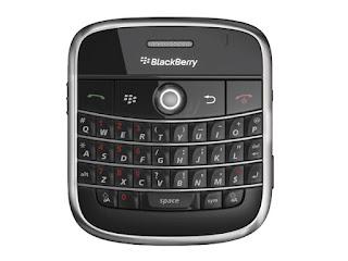 test aplikasi gratis untuk blackberry gemini 8520
