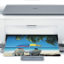 Baixar Driver Impressora HP PSC 1510 All-in-One Gratis