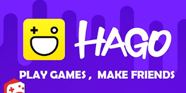 Hago Games