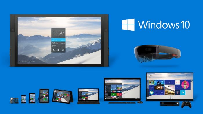 Microsoft Advertisement  Microsoft Advertisement