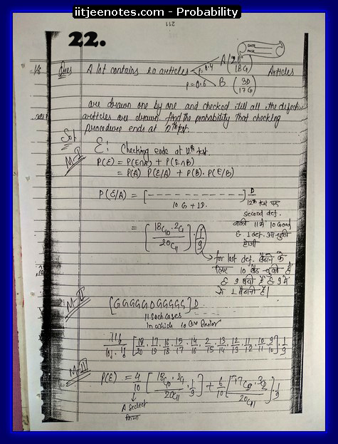 Probability Images4