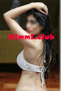 chandigarh escort service