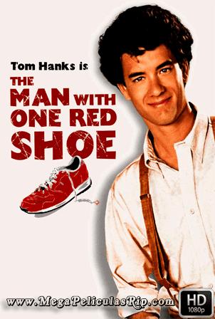 El Hombre Del Zapato Rojo [1080p] [Latino-Ingles] [MEGA]