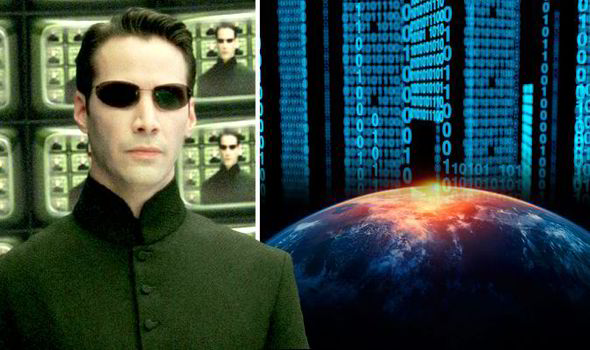 Οι «Ανακυκλωμένοι» στο Matrix - Ενώ εσύ διαβάζεις έγκυρες πήγες άλλοι έχουν προχωρήσει πολύ βαθιά!