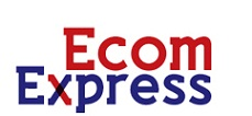 Ecom Express Customer Care Number India