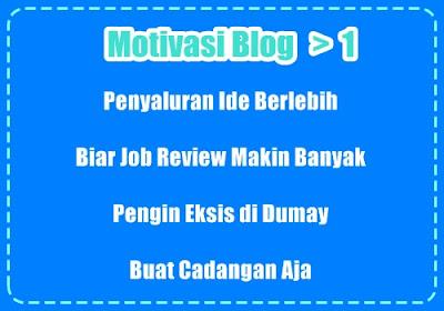 Just One: Blog Personal Ihwan Hariyanto