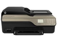 HP Deskjet 4625 Baixar o driver Windows, Mac, Linux