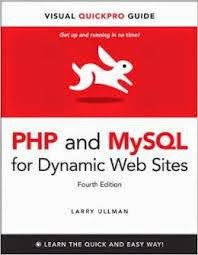 BEST PHP BOOKS FOR BEGINNERS PDF DOWNLOAD