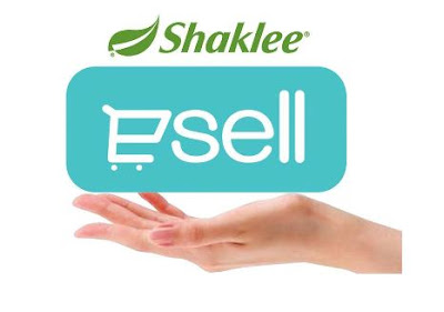 Kelebihan ESP Shaklee minuman protein terbaik di pasaran