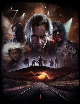 Near Dark Movie Review