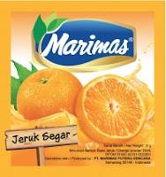 marimas-jeruk-segar