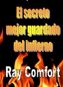 Ray Comfort-El Secreto Mejor Guardado Del Infierno-