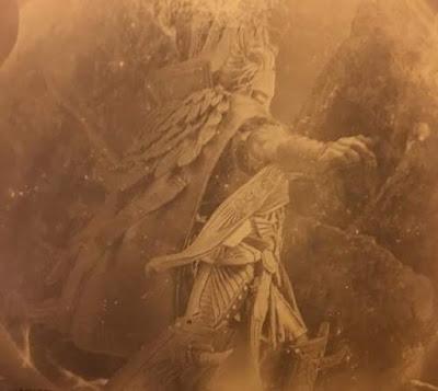 Horus Heresy Weekender