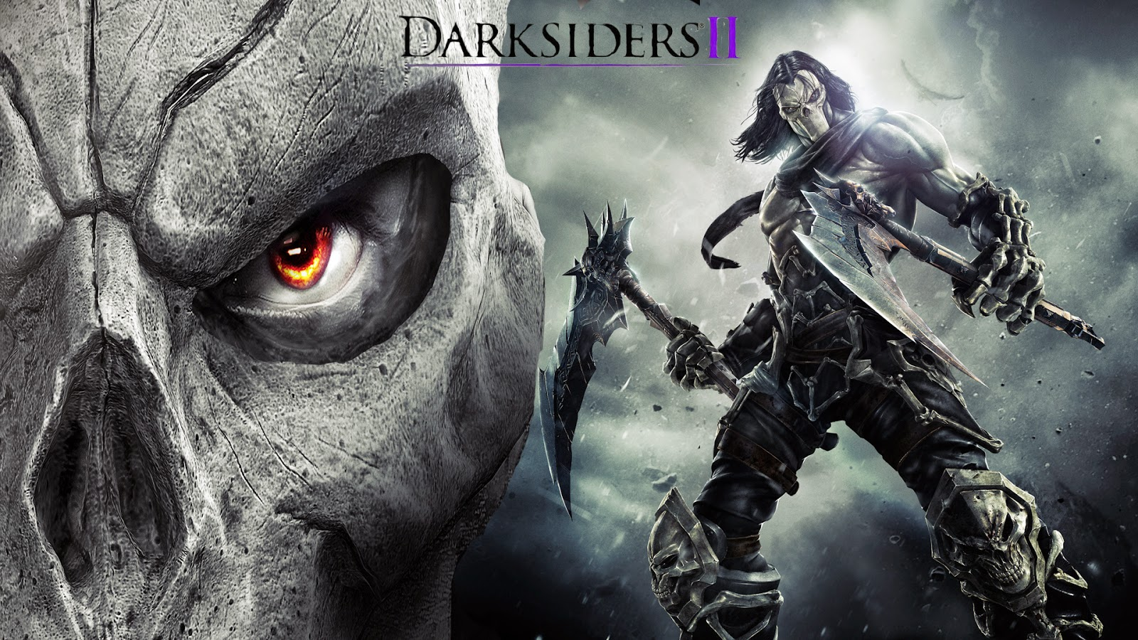 Darksiders 2  Darksiders 2 demo  Darksiders 2 free download  download Darksiders 2 for free  how to get Darksiders 2 for free full version  download Darksiders 2 free  free download Darksiders 2  crack Darksiders 2  Darksiders 2 crack  Darksiders 2 download  Darksiders 2 torrent  how to download Darksiders 2  Darksiders 2 for free  free Darksiders 2 download  Darksiders 2 for pc  Darksiders 2 for xbox 360  Darksiders 2 for ps3  Darksiders 2 xbox 360  Darksiders 2 pc  Darksiders 2 ps3  Darksiders 2 pc download free  how to get Darksiders 2 for free  Darksiders 2 pc download  Darksiders 2 download free pc full  Darksiders 2 free download game  Darksiders 2 game  Darksiders 2 descargar  Darksiders 2 aflaai  Darksiders 2 downloade  Darksiders 2 downloaden  Darksiders 2 telecharger  Darksiders 2 caricare  Darksiders 2 letoltes  Darksiders 2 last ned  Darksiders 2 baixar  Darksiders 2 indir  Darksiders 2 ladda  descargar Darksiders 2  aflaai Darksiders 2  downloade Darksiders 2  downloaden Darksiders 2  telecharger Darksiders 2  caricare Darksiders 2  letoltes Darksiders 2  last ned Darksiders 2  baixar Darksiders 2  indir Darksiders 2  ladda Darksiders 2  Darksiders 2 keygen  Darksiders 2 serial  Darksiders 2 cracked  Darksiders 2 cd key  Darksiders 2 iso  Darksiders 2 Skidrow