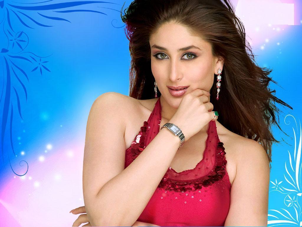 Rani Mukherjee Hd Wallpaper Indian Hot Actress Pictures Bollywood Hot Actress Kareena