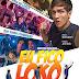 """TRAILER OFICIAL DE """"EU FICO LOKO"""" Filme do Youtuber Christian Figueiredo"""