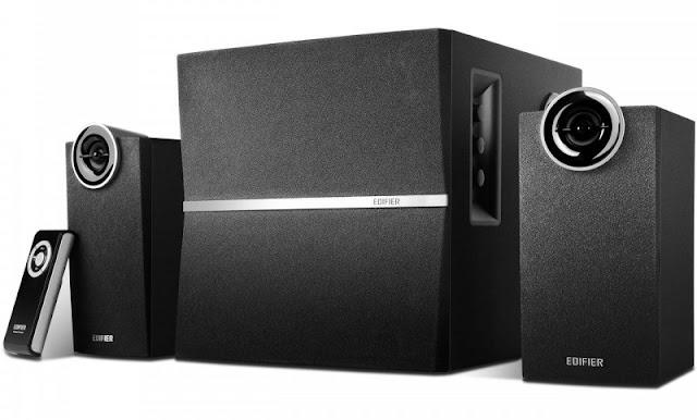 Speaker Edifier M3250