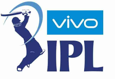 Vivo IPL 9 T20 2016 Game Free Download