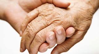 Flora bacteriana intestinala CAUZA Principala in aparitia bolii Parkinson