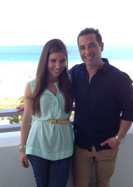 Is bobby deen dating humanitarian dating