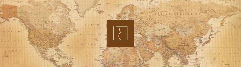 Laurent bayot un infographiste international