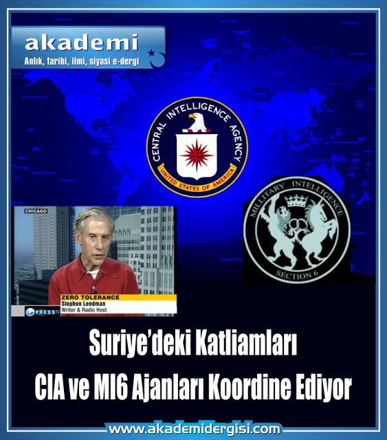 ak parti, büyük israil projesi, büyük ortadoğu projesi, cia, katliam, MI6, mossad, NATO, özgür suriye ordusu, recep tayyip erdoğan, suriye sorunu