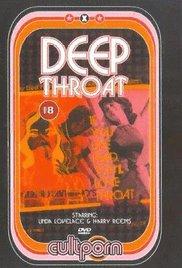 Deep Throat 1972 Watch Online