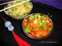 http://www.sailajakitchen.org/2018/05/soya-chilly-manchurian-recipe-chilli.html