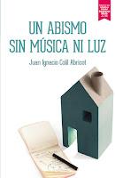 http://www.jpm-ediciones.es/catalogo/details/59/13/cosecha-roja/un-abismo-sin-musica-ni-luz