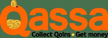 Gagnez de l'argent simplement avec Qassa !