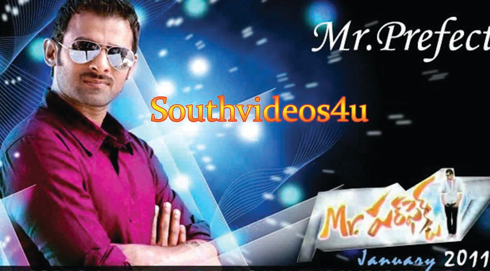 Mr. Perfect mp3 songs free download | suno songs.