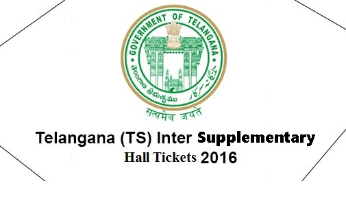 TS-Inter-Supplementary-2016-Hall-Tickets