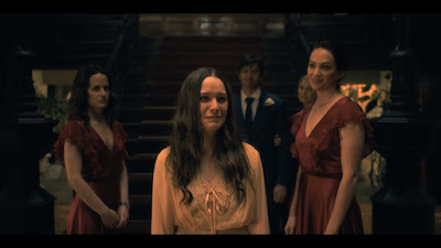 The Haunting Of Hill House Series Image 10