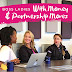 Boss Ladies: with Money and Partnership Moves (S1:E1)