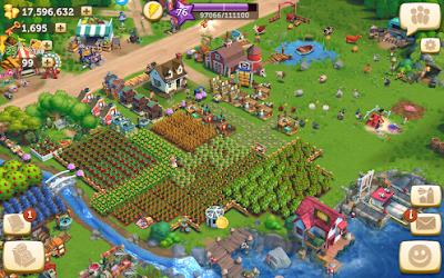 farmville 2 apk مهكرة, لعبة فارم فيل 2 مهكرة, تنزيل لعبة farmville 2, تهكير لعبة farmville 2, تحديث لعبة farmville 2, لعبة farm ville 2, هكر farmville 2 للاندرويد, لعبة FarmVille 2 مهكرة للاندرويد.